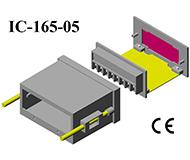 IC-165-05