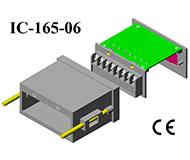 IC-165-06