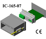 IC-165-07