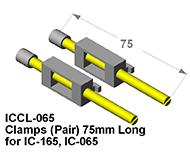 ICCL-065