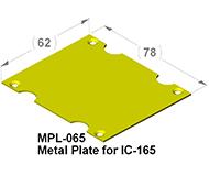 MPL - 065