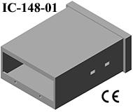 IC-148-01