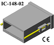 IC-148-02