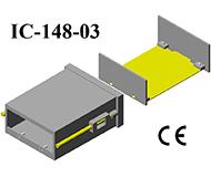 IC-148-03