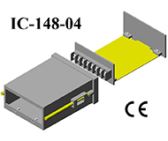 IC-148-04
