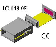 IC-148-05