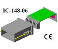 IC-148-06