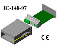 IC-148-07
