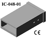IC-048-01