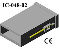 IC-048-02