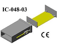 IC-048-03