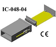 IC-048-04