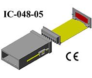 IC-048-05