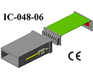 IC-048-06