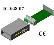 IC-048-07