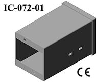 IC-072-01
