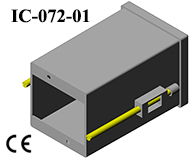 IC-072-02