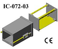IC-072-03