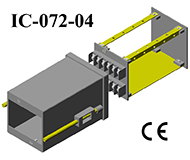 IC-072-04
