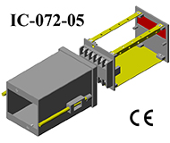 IC-072-05