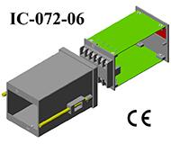 IC-072-06