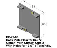 BP-72-00