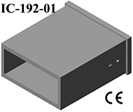 IC-192-01