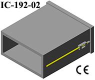 IC-192-02