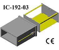 IC-192-03