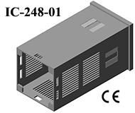 IC-248-01
