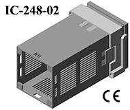 IC-248-02