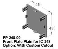 FP-248-01/2