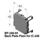 BP-248-00