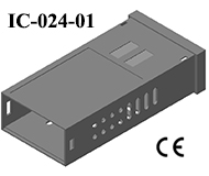 IC-024-01