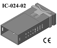 IC-024-02