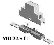 MD-22.5-01