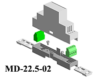 MD-22.5-02