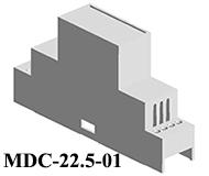 MDC-22.5-01