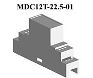 MDC12T-22.5-01