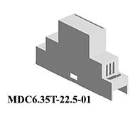 MDC6.35T-22.5-01