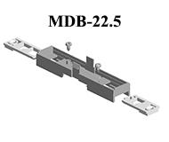 MDB-22.5
