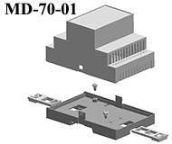 MD-70-01