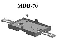 MDB-70