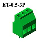 ET-0.5-3P