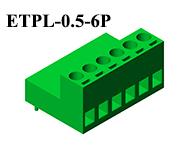 ETPL-0.5-6P