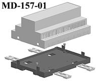 MD-157-01