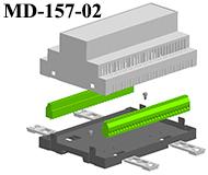MD-157-02