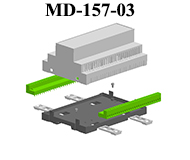 MD-157-03