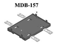 MDB-157
