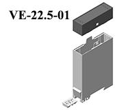 VE-22.5-01
